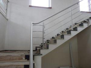 balustrada-65