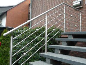 balustrada-66
