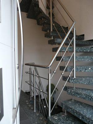 balustrada-67