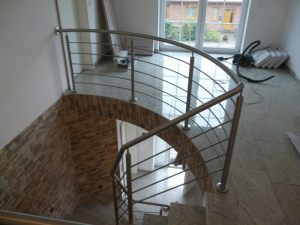 balustrada-69