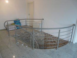 balustrada-70