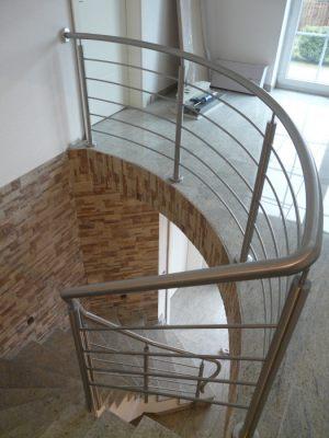 balustrada-71