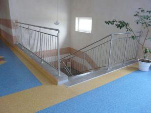 balustrada-72