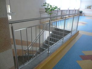 balustrada-73