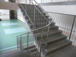 balustrada-75
