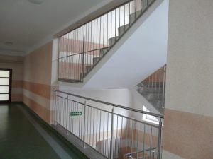 balustrada-76