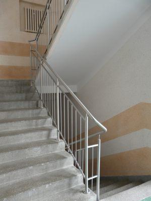 balustrada-77