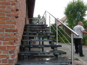 balustrada-79