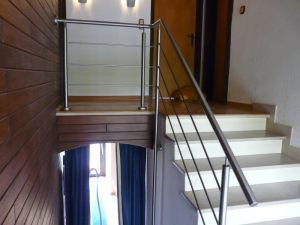balustrada-83