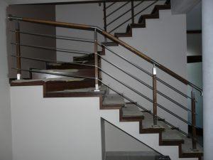 balustrada-86
