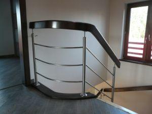 balustrada-88