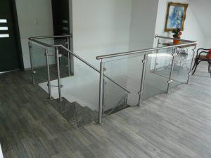 balustrada-91