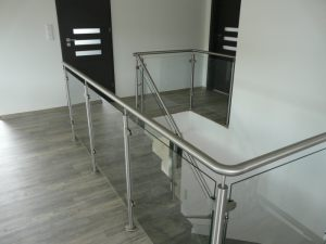 balustrada-92