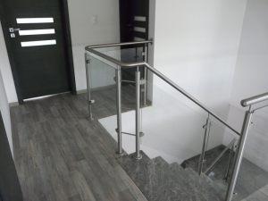 balustrada-93