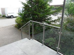 balustrada-98