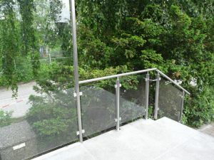 balustrada-99