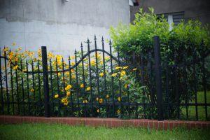 ogrodzenie-18