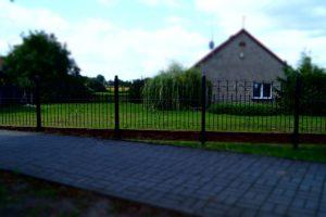 ogrodzenie-32