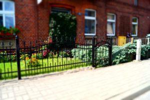 ogrodzenie-33