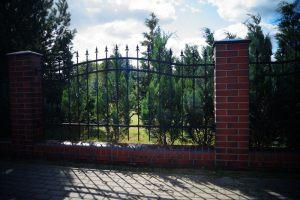 ogrodzenie-35