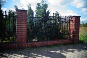 ogrodzenie-36