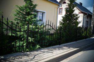 ogrodzenie-38