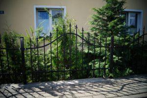 ogrodzenie-39
