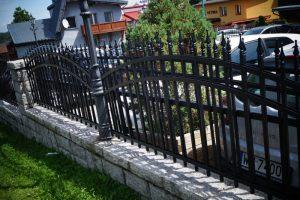 ogrodzenie-3