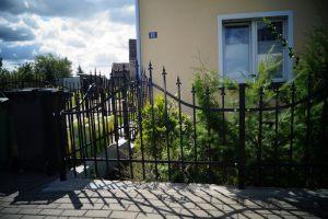 ogrodzenie-40