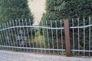 ogrodzenie-41