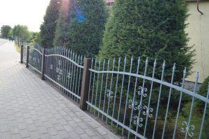 ogrodzenie-42
