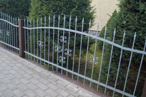 ogrodzenie-43
