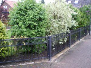 ogrodzenie-73