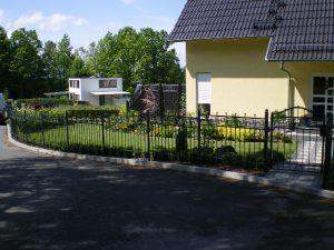 ogrodzenie-75