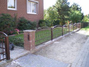 ogrodzenie-82