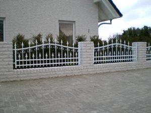 ogrodzenie-85