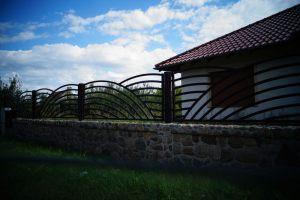 ogrodzenie-27
